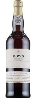 Dow's Porto Colheita Single Harvest...